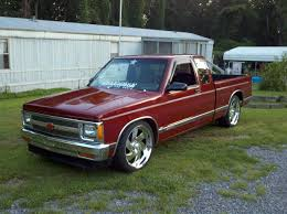 Josephmo 1991 Chevrolet S10 Extended CabPickup's Photo Gallery At ... Bushwacker Cut Out Style Fender Flares 731991 Chevy Suburban 1969 Chevrolet Truck Wiring Diagram Database 1991 Elegant How To Install Replace Is Barn Find Ck 1500 Z71 With 35k Miles Worth Silverado Gmc Sierra 881992 Instrument 91 Truckdomeus Old Photos Collection All Makes Trucks Photo Gallery Autoblog My First Truck Shortbed Nice Youtube Custom Interior Leather