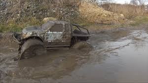 RC Axial SCX10 Honcho RTR Extreme Mudding! | Rc | Pinterest | Rigs ... Rc Adventures Scale Trucks 5 Waterproof Under Water Custom Rc Mud Trucks Remote Control Helicopter I Got Nothing Off Road Oddness Pinterest 4x4 Vehicle And Pinky The Beast Cold Creek Trailing Scale Slash 4x4 Vxl Brushless 110 4wd Rtr Short Course Truck Mike Arrma Nero 6s Blx Monster Gigasite Designed Fast Car Kings Your Radio Control Car Headquarters For Gas Nitro Toyota Hilux 4x2 Image 373 Radio Shack Toyota Tundra Offroad Monsters For Sale A Monster Truck Truggy A 80mph Onroad 3 Rcs Lk R