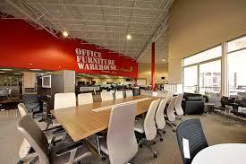 About fice Furniture Warehouse in Pompano Beach Florida