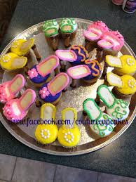 High Heel Cupcakes Styled By Shelly Yoder Owner Of Couture In Lancaster PA Facebook Couturecupcakes
