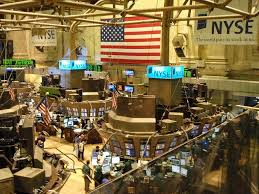 Ubs Trading Floor New York by Ubs Ag Nyse Ubs Friends Colleagues Share What Makes Art