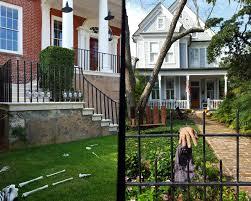 Fells Point Halloween Festival 2015 by Borrowed Heaven Falling For Charleston