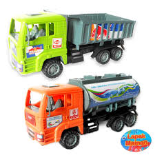 Mainan Mobil Truk / Truck - Truk Tanki Air Minum Pegunungan / Dump ... Best Choice Products Kids Pedal Ride On Excavator Front Loader Truck Thats What Shes Reading Weekly Virtual Book Club For A John Deere Tractor Toys And Ons Product Talk Kiddie Ride Tonka Dump Truck Coin Op Item Is In Used Cdition Buy Caterpillar Online At Toyuniverse Australia Battery Powered Ride On Dump Truck Newcastle Tyne And Wear F9065f97 93ed 4467 B332 5574add1199e 1 Trucks Coloring 1f Belaz 75710 Worlds Largest Dump Skyscrapercity The Remote Controlled Inflatable Hammacher Schlemmer Toy Keystone Rideem Mfgd By Mfg Co Tipper Dumper W Bucket 12v Electric Tonka