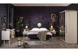 emirgan yatak odası große auswahl akaslan mobilya