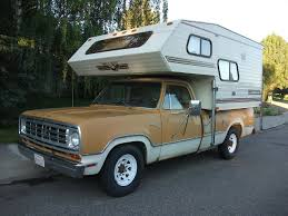 File:1974 Dodge D200 Pickup - Camper Special (4880939128).jpg ... How To Load A Truck Camper Onto Pickup Youtube Light Truck Very Campers Vintage Based Camper Trailers From Oldtrailercom Search Results Guaranty Rv Home Four Wheel Low Profile Weight Popup Ford Super Specials Are Rare Unusual And Still Cheap In Photos Pickup Campers Big Rig Motorhomes Adventure Vehicles First Impressions Of The Nucamp Cirrus 800 Alaskan Caribou 65 Outfitter Mfg The Best Choice For Camping Nice Car Campers Exterior Restoration All Service