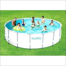 Pool Filter Pump Walmart Chemicals Full Size Of Pools For Sale 4 Foot