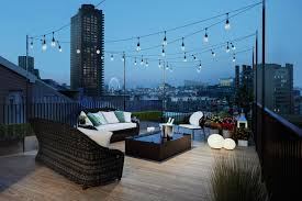 100 Pent House In London Property Of The Week A City Of Penthouse Worth 2m