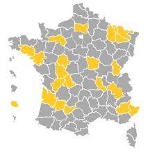 chambre d agriculture 42 résultat des élections aux chambre d agriculture 2013