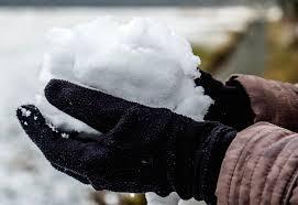 top 10 best ski glove liners of 2017 the adventure junkies