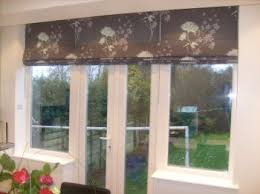 French Door Treatments Ideas by Best 25 French Door Window Coverings Ideas On Pinterest Sliding