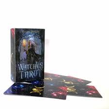 Mythic Tarot Deck Book Set by Online Get Cheap Tarot Deck Aliexpress Com Alibaba Group