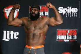 Kimbo Slice (1974-2016) – Check Down Sports Read About Kimbo Slices Mma Debut In Atlantic City Boxingmma Slice Was Much More Than A Brawler Dawg Fight The Insane Documentary Florida Backyard Fighting Legendary Street And Fighter Dies Aged 42 Rip Kimbo Slice Fighters React To Mmas Unique Talent Youtube Pinterest Wallpapers Html Revive Las Peleas Callejeras De Videos Mmauno 15 Things You Didnt Know About Dead At Age Network Street Fighter Reacts To Wanderlei Silvas Challenge Awesome Collection Of Backyard Brawl In Brawls