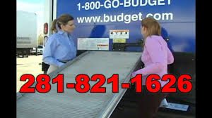 AVIS BUDGET CAR AND TRUCK RENTALS 281-821-1626 B&B INC. - YouTube Avis Truck Rental Speeding Youtube 15 U Haul Video Review Box Van Rent Pods How To Vehicle Hire Yorkshire Car Minibus Arrow Moving Atamu Ryder Wikipedia And Transport Wendouree Budget Group Brand Business Unit Logos Matchbox Superkings K292 Ford A Luton White Cab Usaa Car Rental With Hertz Using Discount Codes Discount Rentals 204 Oxford St