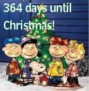 Charlie Brown Christmas Tree Quotes by The 8 Best Christmas Quotes Charlie Brown Christmas Tree