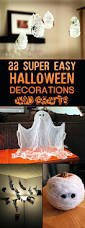 Halloween Door Decorating Contest Ideas by 100 Door Decorations Contest Halloween Door Decor Scary