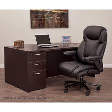 Big & Tall High Back Bonded Leather Executive Chair With Padded Flip Arms Serta Big Tall Commercial Office Chair With Memory Foam Multiple Color Options Ultimate Executive High Back 2390 Lifeform Chairs Charcoal Fabric Padded Flip Arms 12 Best Recling Footrest Of 2019 Safco Serenity And Highback Hon Endorse Hleubty4a Adjustable Arms Lazboy Leather Galleon 2xhome Black Deluxe Professional Pu Ofm Fniture Avenger Series Highback Onespace Admiral Iii Mysuntown Bonded Swivel For Users Ergonomic Lumbar Support