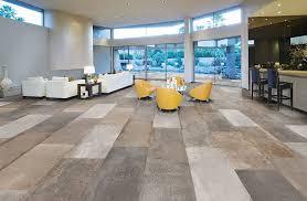 ascot ceramiche tile expert distributor of italian and