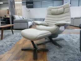 Natuzzi Barrel Swivel Chair by 100 Natuzzi Leather Swivel Recliner Chair Collections