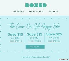 BOXED Coupon Codes - 2019年2月27日北美华人网存档- 看帖神器 2019 Winc Wine Review 20 Off Coupon Using Discount Codes To Increase Demand And Ticket Sales Boxed Coupon Codes 2019227 J Crew Factory Outlet 2018 Mouse Grocery Deliverycoupon Code Youtube How Use Coupons Promo Drive More Downloads Boxedcom Haul Online Whosaleuse Coupon Code T20cb For 15 Off Your First Order Fabfitfun I Do All Of My Bulk Shopping Online With Boxed Theres No Great Boxedcom For The Home 25 Lucky Charms December Holiday Yrcoupon Deals Wordpress Theme