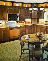 Best 25 70s Kitchen Ideas On Pinterest