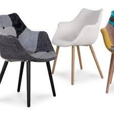 chaise de cuisine pas chere 0 decoration chaises design pas
