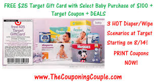 Target In Store Coupons Or Discounts Hanes Panties Coupon Coupons Dm Ausdrucken Target Video Game 30 Off Busy Bone Coupons Target 15 Off Coupon Percent Home Goods Item In Store Or Online Store Code Wedding Rings Depot This Genius App Is Chaing The Way More Than Million People 10 Best Tvs Televisions Promo Codes Aug 2019 Honey Toy Horizonhobby Com Teacher Discount Teacher Prep Event Back Through July 20 Beauty Box Review March 2018 Be Youtiful Hello Subscription 6 Store Hacks To Save More Money Find Free Off To For A Carseat Travel System Nba Codes Yellow Cab Freebies
