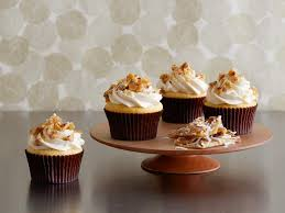 Cupcake Wars Season 7 Winning Recipes
