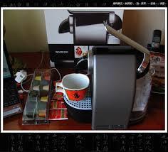si鑒e nespresso versace hermes meissen瓷器 miele蒸炉 烤箱 咖啡机 诗意的世界名