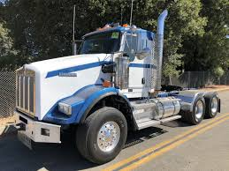 2008 KENWORTH T800 3-AXLE HEAVY HAUL DAY CAB TRACTOR :: Opperman & Son 2012 Kenworth T800 3axle Heavy Haul Day Cab Tractor Opperman Son Schwerman Trucking Reflects On 100 Years Of Tank Truck Carriage Kenworth Personalizado Heavy Haul Trucks Pinterest Truck Inventory Vl Transportation Sales 2019 Mack Gu813 Granite Triaxle Straight Cab And Chassis Used Peterbilt Heavy Haul For Saleporter Houston Tx Specialized Hauling B Blair Cporation Inventyforsale Kc Whosale Custom W900l Truckin New And Used Trucks For Sale Weernstar Spec For The
