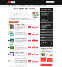 The 13 Best Web Hosting Review Sites [A Thankyou Letter] (Jan 2018) Best Web Hosting 2017 Review Youtube Dot5hosting What Do Client Reviews Say In 2018 Top 10 Cheap And Hostings In Now Siteground Hosting Review For Starters Small Wordpress Comparison Companies 2016 Picks Comparisons 5 Best Web Provider 7 Sites Company Bd Bangladesh Searching Video Dailymotion Services Performance Tests