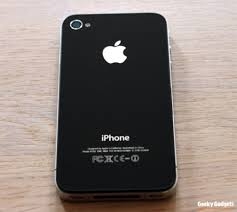 Apple s New iOS 8 Will Not Support iPhone 4 SlipperyBrick