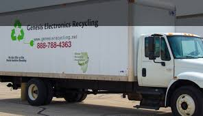 Electronics Recycling Chicago   Hard Drive Destruction/Shredding ... Renault Premium Electronics Price 106 Mascus Uk 2018 24v Car Radio Player Usb Sd Mp3 Audio System Fm 1din Nbspcar Delphi Delco Stereo Receivers Sears Truck Magnifying Glass And Electronics Stock Vector Drical Low Poly Delivery Van Illustration Of Freight Control Panel For The Mixer Drive Our New Washer Dryer With Abt Sequins Stripes Modern Ergonomic And Stylish Dashboard Of Heavy Semi With 1986 Dodge Ram 250 Truck Tommy Liftretro Ford F250 Diesel Supersize It Photo Image Gallery Sony Booth At Nab 2010 This Is A 3d Created By All Flickr Ecx Amp 110 Monster Assembly Kit Ecx034i