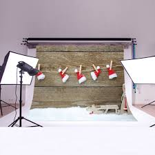 French Montana Marble Floors Free Mp3 Download by Amazon Com Lb 7x5ft Christmas Hat Poly Fabric Photo Backdrops