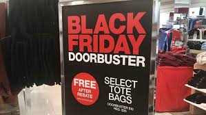 Black Friday 2018: Score Freebies At These Retailers Mhattan Hotels Near Central Park Last Of Us Deal Wingstop Promo Code Hnger Games Birthday Sports Addition In Columbus Ms October 2018 Deals Mark Your Calendar For Savings And Freebies Clip Coupons Free Meals At Restaurants Freshlike Uhaul Coupon September Cruise Uk Caribbean Sunfrog December Glove Saver Wdst Restaurant Friday Dpatrick Demon Discounts Depaul University Chicago Get The Mix Discount Newegg Remove Codes Reddit