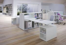 100 Modern Contemporary Design Ideas Office Ergonomic Desk S And
