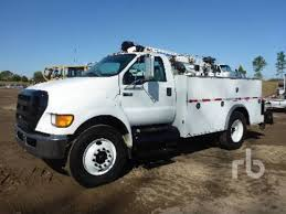 2008 Ford Service Trucks / Utility Trucks / Mechanic Trucks In ... Service Utility Trucks For Sale Used Trucks Inventory Isuzu Chevy Saint Petersburg Fl Tsi Truck Sales Walts Live Oak Ford Vehicles For Sale In 32060 F250 Utility Service For Sale Mechanic In Tampa 2008 F150 97337 A Express Auto Inc New And Commercial Dealer Lynch Center 2004 Super Duty F350 Drw Lariat 4x4 Stuart Parts Repair