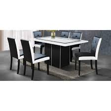 FREE SHIPPING - 6 SEATER MABLE DINING TABLE SET MEJA MAKAN BATU  MAMAR大理石桌子FREE 6 CHAIR Ding Table Ideas Articulate Rectangular Glass Dectable Extending Round South And Best Small Kitchen Tables Chairs For Spaces Folding Ding Table And Chairs Folding Rovicon Purbeck Appealing Modern Wooden Mills Wood Designs De Cushions Room Lighting Chair 4 Perfect Small Spaces In W11 Chelsea Very Fniture Space Free Shipping 6 Seater Mable Ding Table Set Meja Makan Batu Marfree Chair Ausgezeichnet Long Narrow Legs