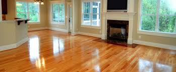beautiful wholesale tile flooring self adhesive floor tiles on
