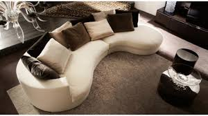 Sectional Sofas Under 500 Dollars by Terrifying Ideas Sofa Cushion Support Ikea Fabulous Sectional Sofa