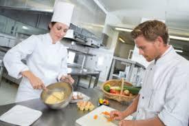 second de cuisine présentation cv de second de cuisine les plus belles accroches