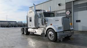 Pickup Trucks For Sales: Edmonton Used Truck Sales Pickup Trucks For Sales Fontana Used Truck Cars For Sale Fort Smith Ar 72904 Hertz Car Penske They Are Not Groomed Youtube Stone Mountain In Surgenor National Leasing Dealership Ottawa On K1k 3b1 Edmton Volvo Scania Suppliers And 3 Months Sirius Radio Free Marietta Find Ga Tractor Units Vancouver Suv Dealership Budget