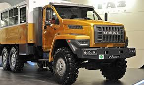 Ural Next - Russia's Most Extreme Off-Road Work Truck: Video | Top Speed 1812 Ural Trucks Russian Auto Tuning Youtube Ural 4320 V11 Fs17 Farming Simulator 17 Mod Fs 2017 Miass Russia December 2 2016 Stock Photo Edit Now 536779690 Original Model Ural432010 Truck Spintires Mods Mudrunner Your First Choice For Russian And Military Vehicles Uk 2005 Pictures For Sale Ural4320 Soviet Russian Army Pinterest Army Next Russias Most Extreme Offroad Work Video Top Speed Alligator V1 Mudrunner Mod Truck 130x Mod Euro Mods Model Cars Ural4320 With Awning 143 Deagostini Auto Legends Ussr