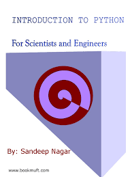Numpy Tile Along New Axis by Sandeep Nagar Introduction To Python For Scientists And