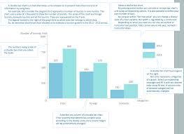 Help Desk Software Features Comparison by Feature Comparison Chart Software Financial Comparison Chart