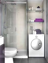 Small Bath Design Ideas Photos Curtain Free Wet Room With Modern ... Small Bathroom Design Ideas You Need Ipropertycomsg Bathroom Designs 14 Best Ideas Better Homes Design Good And Great 5 Tips For A And Southern Living 32 Decorations 2019 Small Decorating On Budget Agreeable Images Of For Spaces Trends Gorgeous Maximizing Space In A About Home Latest With Modern Fniture Cheap