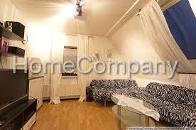 gemütliche dachgeschosswohnung mit moderner ausstattung in