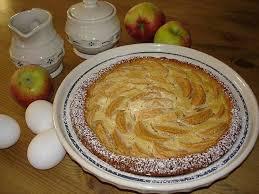 apfelkuchen mit quark öl teig beitrag rekru gmbh