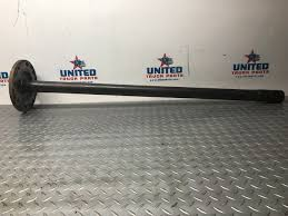 Stock #P-2230   United Truck Parts Inc. Bd Oil Gathering Equipment United Auctioneers Inc Best Quality Trucks Cstruction 2019 Unitedbuilt Wt4000 Water Truck For Sale Auction Or Lease States 1940s Man Washing Down Metal Equipment With Hot Stock P2230 Parts Manitou Allterrain Forklift Mx70 New Trucks Bodies And Trailers Seen At Wasteexpo Removable Dump Youtube Gallery Hk Limited P2994 Delivery Waikato Allens Images About Bc2179 Tag On Instagram
