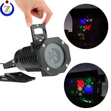 Halloween Hologram Projector For Sale by Halloween Laser Lighting Halloween Laser Lighting Suppliers And