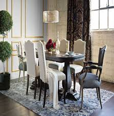 Grey Dining Table And Chairs Fresh Luxury Room Sets Amazing Jcpenney Home Fice